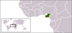 Today in Afro History ! The southeastern region of Nigeria declares independence as the Republic of Biafra, which started a 2 1/2 year civil war in 1967.