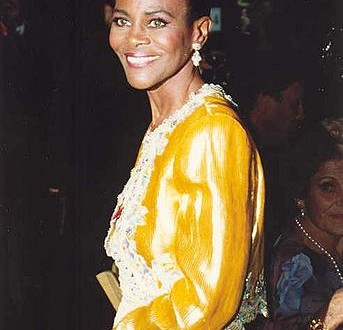 Today's Afro Birthdays ! Actress, Cicely Tyson ! NFL player, Reggie White ! Model, Tyson Beckford ! NFL player, Warren Sapp ! NBA player, Mo Williams !