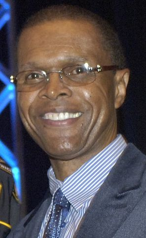 Today's Afro Birthdays ! NFL player, Gale Sayers !  Actor, Stepin Fetchit !  Actor, Ralph Carter ! NBA player, Jeremy Lamb ! Kenyan runner, Margaret Okayo ! Singer, Ceelo Green !