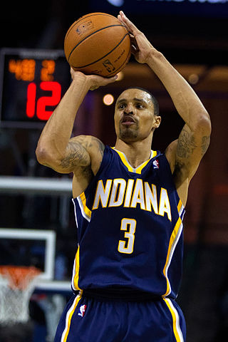 Today's Afro Birthdays ! NBA player, George Hill ! NFL player, James Harrison ! Singer, Jackie Jackson ! NBA player, Victor Oladipo ! Jamaican Singer, Jacob Miller !