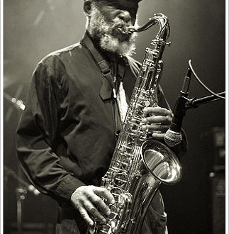 Today in Afro History !  Jamaican saxophonist Cedric Brooks passes away in 2013. The Supreme Court ruling in 1948, Shelley vs. Kraemer, stating that covenants prohibiting Afro Americans from purchasing real estate, are legally unenforceable.