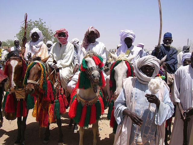 640px-Chadian_delegation