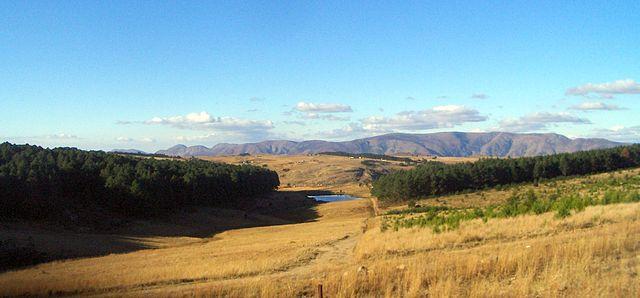 640px-Swaziland_landscape
