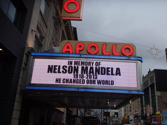 640px-Apollo_Theater_Nelson_Mandela