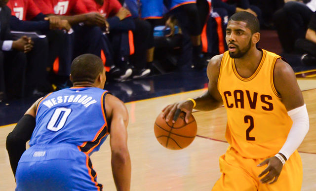 640px-Kyrie_Irving_2015