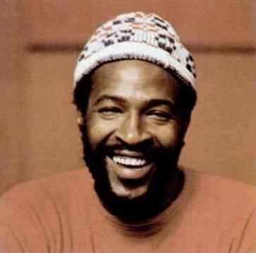 Marvin_Gaye_(1973)-2