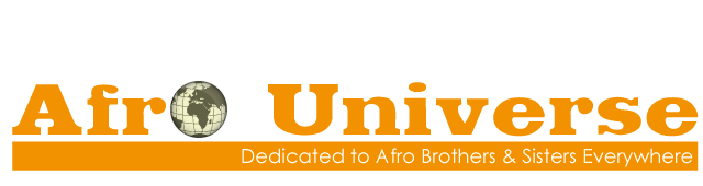 Afro Universe