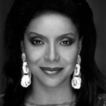 "Today in Afro History ! Phylicia Rashad wins a tony for leading role in "" A Raisin in the Sun "" in 2004 ! Civil Rights Activist James Meredith is shot while marching across Mississippi in 1966."
