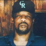 Today in Afro History ! James Byrd Jr. is dragged to death in Jasper, Texas in a racially motivated hate crime. (1998)