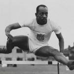 Today's Afro Birthdays !  Olympic Gold medalist in sprints and hurdles,  Harrison Dillard !  Jazz singer, Billy Eckstine ! MLB player, Josh Harrison !  Actor, Rocky Carroll ! Actor, Jaden Smith !