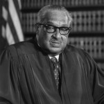 Today in Afro History ! Thurgood Marshall becomes the first Afro American Supreme Court Justice in 1967 !  Guion Bluford becomes the first Afro American in space in 1983 !