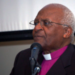 Today in Afro History ! Desmond Tutu becomes the first Afro South African to lead the Anglican Church in South Africa in 1986 !
