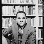 Today in Afro History ! Author, Richard N. Wright passes away in 1960 !  Ernie Davis becomes the first Afro American to win the Heisman Trophy in 1961 !