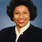 Today in Afro History ! Carol Mosley Braun becomes the first Afro American woman elected to the U.S. Senate in 1992 !