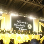 Today in Afro History ! Alpha Phi Alpha (the first Afro Greek Fraternity) founded at Cornell University in 1906 !