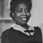 Today's Afro Birthdays ! Actress, Butterfly McQueen ! MLB player, Alfonso Soriano ! MLB player, Edwin Encarnacion ! Actor, Doug E. Doug !