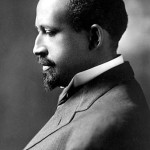 "Today's Afro Birthdays ! Activist/Author W.E.B Du Bois !  NBA player, Andrew Wiggins !  NFL player, Charles Tillman !  NFL player, Byron Maxwell !  NFL player, Ed ""Too Tall"" Jones !  Actress, Niecy Nash !"