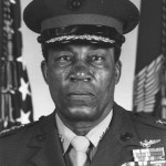Today in Afro History ! Frank E. Petersen Jr. becomes U.S. Marines first Afro American Brigadier General in 1979 !