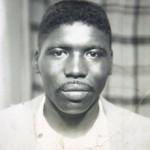 Today in Afro History ! Civil Rights Activist, Jimmie Lee Jackson dies after being shot by Alabama State Trooper during peaceful march in 1965. His death inspired the Selma to Montgomery marches.