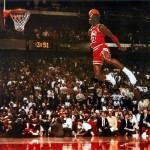 Today's Afro Birthdays ! NBA Legend, Michael Jordan !  NFL Legend, Jim Brown !  Singer, Chante Moore !  Activist, Huey Newton !