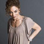 Today's Afro Birthdays ! Actress, Jasmine Guy !  Educator/Author, Hallie Quinn Brown !  NBA player, Kwame Brown !  Actor, Edi Gathegi !  NFL player, Martellus Bennett !  Rapper/Producer, Timberland !