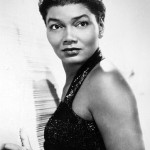 Today's Afro Birthdays ! Singer/Actress, Pearl Bailey !  NBA player, Walt Frazier ! NFL player, Earl Campbell ! NFL player, Justin Tuck !