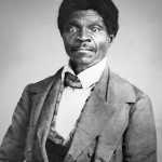 Today in Afro History ! Dred Scott Case decided by U.S. Supreme Court in 1857.