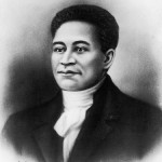Today in Afro History ! Crispus Attucks is the first American to be killed at the Boston Massacre in 1770.