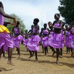 Today in Afro History ! Uganda becomes a self governing country in 1961 !