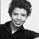 "Today in Afro History ! Lorraine Hansberry's play ""A Raisin In The Sun"" opened on Broadway at the Barrymore Theatre in 1959 !"