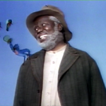 Today in Afro History !  Actor, James Baskett receives Academy Award in 1947 !  Namibia gains its independence from South Africa in 1990 !