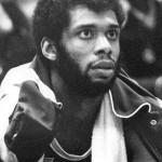 "Today's Afro Birthdays ! NBA player, Kareem Abdul-Jabbar !  Actor, Martin Lawrence !  NFL player, Dick ""Night Train"" Lane !  Singer, Akon !  Singer, Roy Hamilton !  NBA player, Luol Deng !"