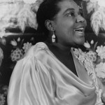 Today's Afro Birthdays ! Blues singer, Bessie Smith !  Civil Rights Activist,  A. Philip Randolph !  Chicago Mayor, Harold Washington !  Sprinter, Evelyn Ashford !  Actor, Flex Alexander !