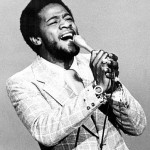 Today's Afro Birthdays ! Singer, Al Green !  Singer, Peabo Bryson !  NFL player, Josh Gordon !  NBA player, Baron Davis !  NBA player, Tony Wroten !