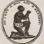 Today in Afro History ! The Pennsylvania Abolition Society ( the first abolition society) founded by Anthony Benezet and others in 1775 !