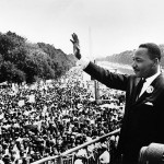 Today in Afro History ! Martin Luther King Jr. is assassinated in 1968.