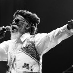 "Today's Afro Birthdays ! Reggae Singer, Bunny Wailer !  Singer/Songwriter, Kenneth ""Babyface"" Edmonds !  Actor, Orlando Jones !  NBA player, Nerlens Noel !  MLB player, Ken Griffey Sr. !"