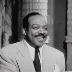 Today in Afro History ! Jazz Pianist and Band Leader, Count Basie, passes away in 1984.  South Africa held its first all races election after the ending of apartheid in 1994.