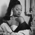 Today in Afro History ! Josephine Baker passes away in 1975.