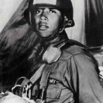 Today in Afro History ! Milton L. Olive III becomes the first Afro American to receive The Congressional Medal of Honor for the Vietnam War in 1966. Nina Simone passes away in 2003.