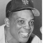 Today in Afro history ! Willie Mays hits 4 Home Runs in a single game in 1961 !