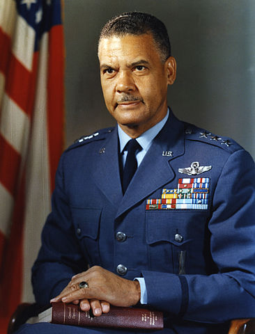 Today in Afro History ! Benjamin O. Davis Jr. becomes the first Afro American U.S. Air Force General in 1959 ! Langston Hughes passes away in 1967.
