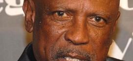 """Today's Afro Birthdays ! Actor, Louis Gossett Jr !  Singer/ Rapper, Lisa """"Left Eye"""" Lopes ! Singer, Andre 3000 !  Pianist, Ramsey Lewis ! Actor, Todd Bridges !"""