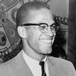 Today's Afro Birthdays ! Activist, Malcolm X !  Writer, Lorraine Hansberry !  NBA player, Kevin Garnett ! Singer, Grace Jones ! NFL player, London Fletcher ! NBA player, Mario Chalmers !
