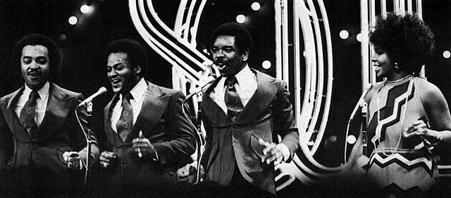 Today's Afro Birthdays ! Singer, Gladys Knight ! Activist, Dr. Betty Shabazz, (wife of Malcolm X)  !  Blues Guitarist, T-Bone Walker ! NFL player, Michael Oher ! NFL player, NaVorro Bowman ! NFL player, Percy Harvin !