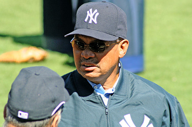 Today's Afro Birthdays ! MLB player, Reggie Jackson ! Tennis Player, Yannick Noah ! NFL player, Vince Young !