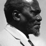 Today in Afro History ! Jomo Kenyatta is elected as the first Prime Minister of Kenya in 1963 !