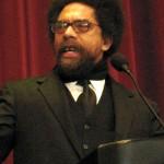 Today's Afro Birthdays ! Educator/Activist, Cornel West !  Actor, Dennis Haysbert !  Soccer player, Freddy Adu !  Comedian, Wayne Brady !   Singer, Leela James !