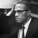 Today in Afro History ! Malcolm X establishes the Organization for Afro American Unity in 1964 !