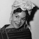 Today's Afro Birthdays ! Dancer/Choreographer/Activist, Katherine Dunham ! NBA player, Clyde Drexler ! NFL player Champ Bailey ! Actor, Tim Russ ! NBA player, Danny Green ! Actor, Donald Faison ! Former President of Ghana, Jerry Rawlings !
